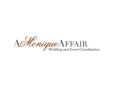 A Monique Affair, Wedding and Event Coordination