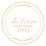 manaluchi_coterie_member_2015-a-monique-affair