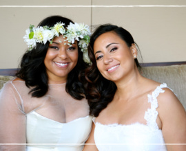 01-A-Monique-Affair_Same-Sex-Wedding_Frame-1082X660