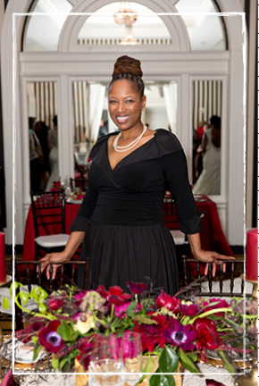 chanda-monique-eddens-wedding-planner-a-monique-affair