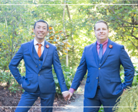 A-Monique-Affair-Same-Sex-Lgbtq-Wedding-Planner-Sf-Bay-Area
